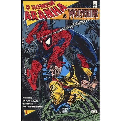 -herois_abril_etc-homem-aranha-wolverine-01