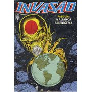 -herois_abril_etc-invasao-01