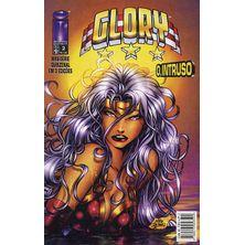 -herois_abril_etc-glory-intruso-02