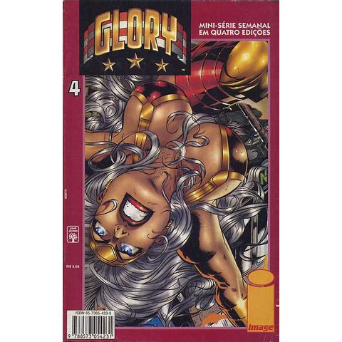 -herois_abril_etc-glory-04