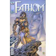 -herois_abril_etc-fathom-04