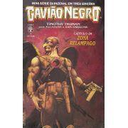 -herois_abril_etc-gaviao-negro-01