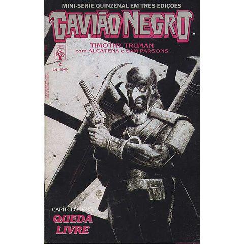-herois_abril_etc-gaviao-negro-02