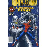 -herois_abril_etc-ha-aventura-final-02