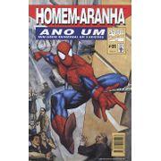 -herois_abril_etc-homem-aranha-ano-um-01