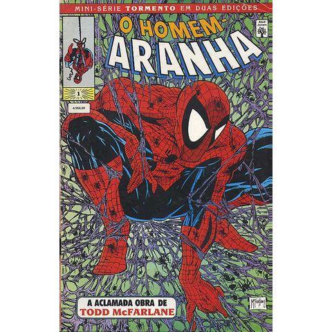 -herois_abril_etc-homem-aranha-tormento-01