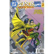 -herois_abril_etc-dc-vs-marvel-2-02
