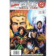 -herois_abril_etc-dc-vs-marvel-3-02