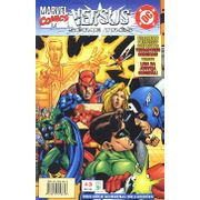 -herois_abril_etc-dc-vs-marvel-3-03