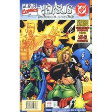 -herois_abril_etc-dc-vs-marvel-3-03