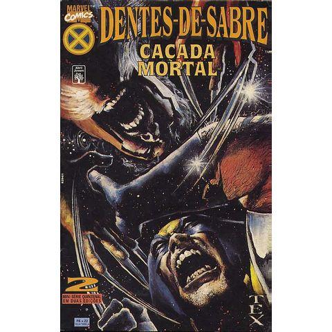 -herois_abril_etc-dente-sabre-cacada-mort-02