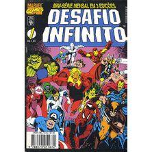 -herois_abril_etc-desafio-infinito-01
