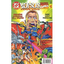 -herois_abril_etc-dc-vs-marvel-2-04