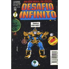 -herois_abril_etc-desafio-infinito-02