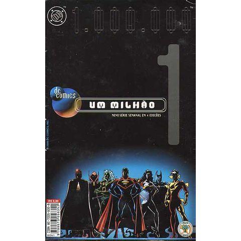 -herois_abril_etc-dc-1000000-01