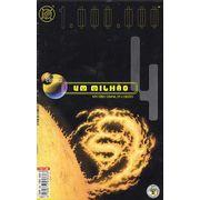 -herois_abril_etc-dc-1000000-04