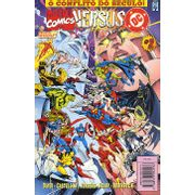 -herois_abril_etc-dc-vs-marvel-1-02