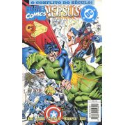 -herois_abril_etc-dc-vs-marvel-1-03