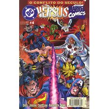-herois_abril_etc-dc-vs-marvel-1-04