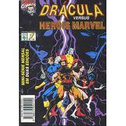 -herois_abril_etc-dracula-vs-herois-marv-01