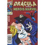 -herois_abril_etc-dracula-vs-herois-marv-02