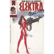 -herois_abril_etc-elektra-assassina-encadernada