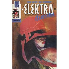-herois_abril_etc-elektra-assassina-04