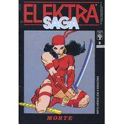 -herois_abril_etc-elektra-saga-04