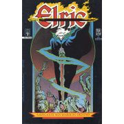 -herois_abril_etc-elric-01