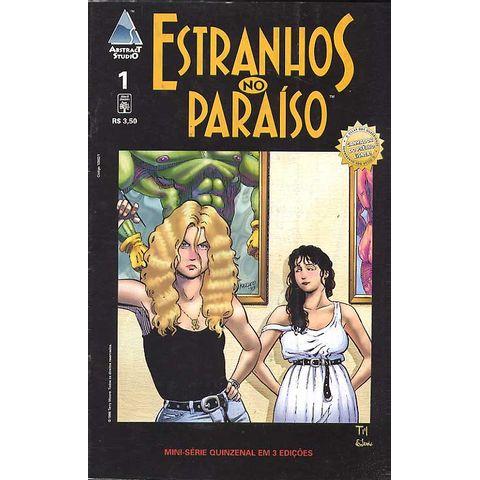 -herois_abril_etc-estranhos-paraiso-01