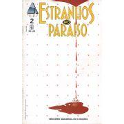 -herois_abril_etc-estranhos-paraiso-02