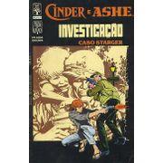 -herois_abril_etc-cinder-ashe-01