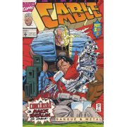 -herois_abril_etc-cable-02