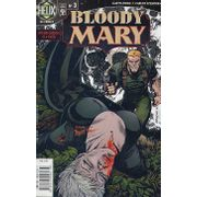 -herois_abril_etc-bloody-mary-03
