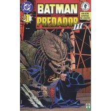 -herois_abril_etc-batman-vs-predador-3-01