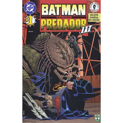 -herois_abril_etc-batman-vs-predador-3-01