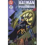 -herois_abril_etc-batman-vs-predador-3-02