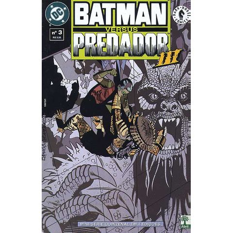 -herois_abril_etc-batman-vs-predador-3-03