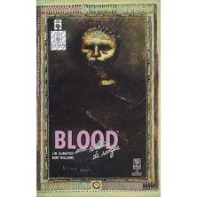 -herois_abril_etc-blood-hist-sangue-04
