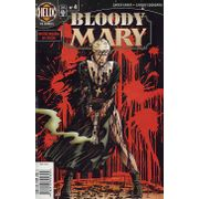 -herois_abril_etc-bloody-mary-04