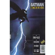 -herois_abril_etc-batman-cav-trevas-2ed-01