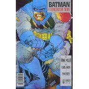 -herois_abril_etc-batman-cav-trevas-2ed-02