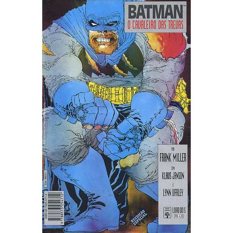 -herois_abril_etc-batman-cav-trevas-2ed-02
