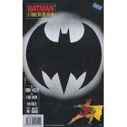 -herois_abril_etc-batman-cav-trevas-2ed-03