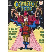 -herois_abril_etc-camelot-3000-01