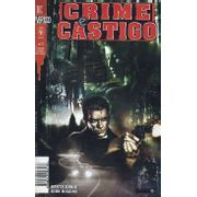 -herois_abril_etc-crime-castigo-01