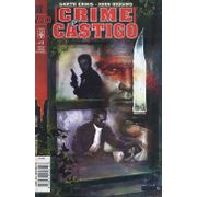 -herois_abril_etc-crime-castigo-02