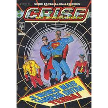 -herois_abril_etc-crise-infinitas-terras-03