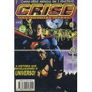 -herois_abril_etc-crise-infin-terras-2-ed-01