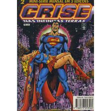 -herois_abril_etc-crise-infin-terras-2-ed-02
